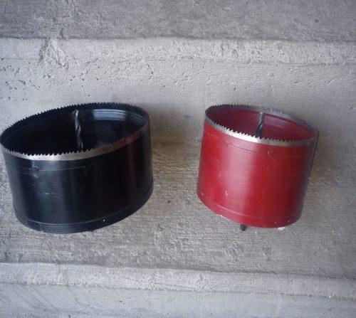 Conexiones Corrugado de Polietileno – Distribuidora